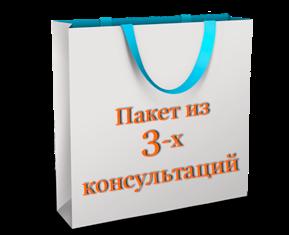 mini-paket-3k