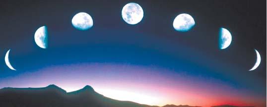 1404330276_luna