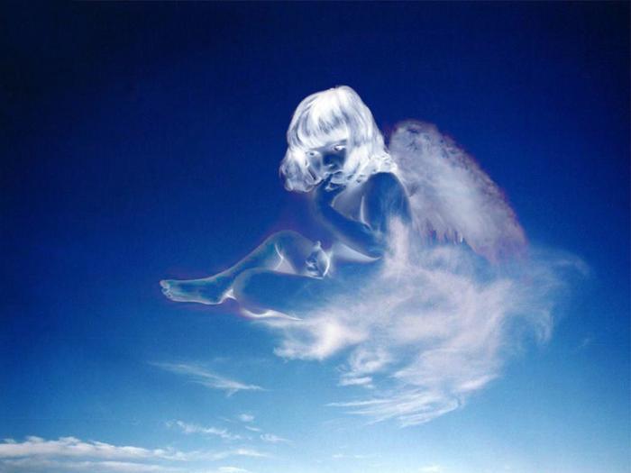 angel_super_0_0