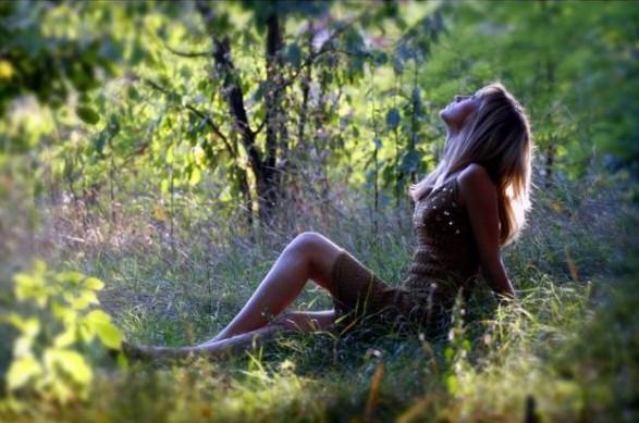 Уже промчалось много дней http://tatyana-shiyan.ru/