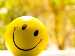 улыбка-1-300x225